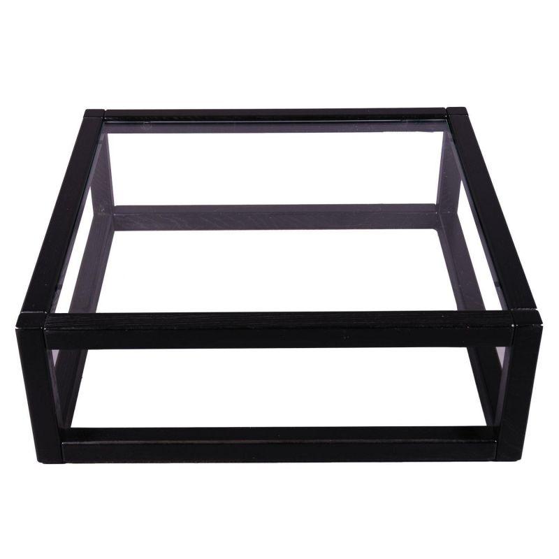 couchtisch glas gro inspirierendes design f r wohnm bel. Black Bedroom Furniture Sets. Home Design Ideas