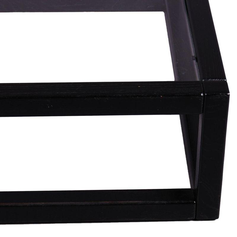 couchtisch glas klein inspirierendes design f r wohnm bel. Black Bedroom Furniture Sets. Home Design Ideas