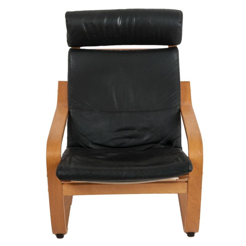Relaxsessel Modern Kaufen sdatec.com