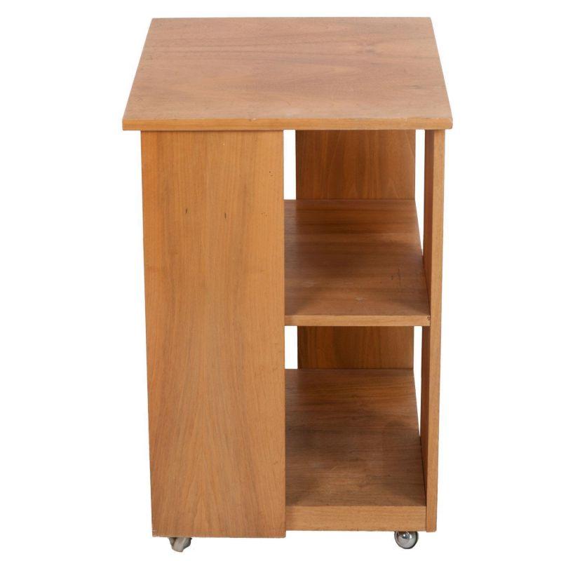 gebrauchten beistelltisch online kaufen. Black Bedroom Furniture Sets. Home Design Ideas
