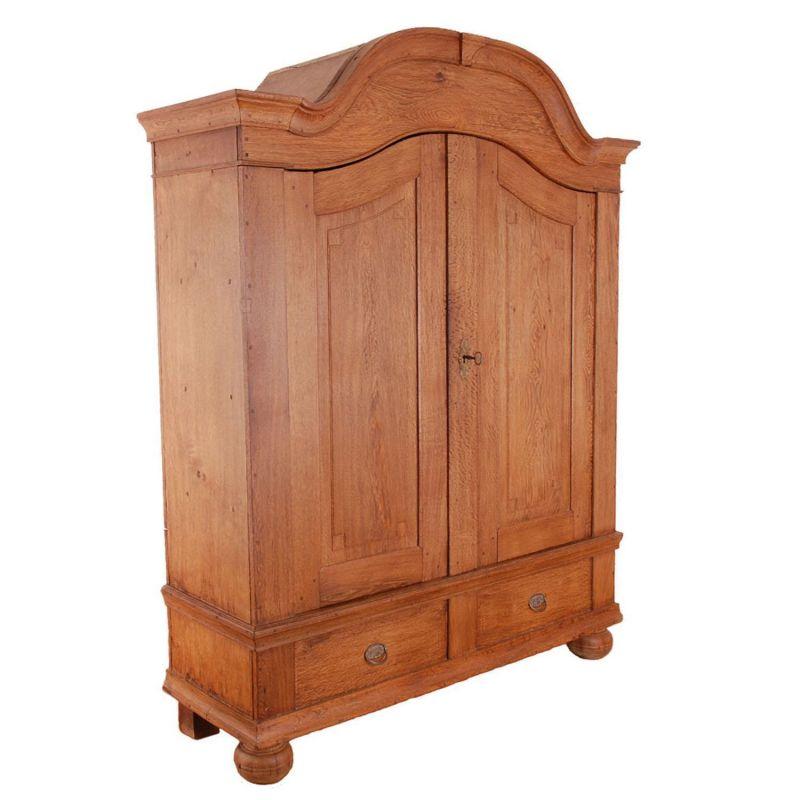 antiker schlafzimmerschrank bzw kleiderschrank online kaufen. Black Bedroom Furniture Sets. Home Design Ideas