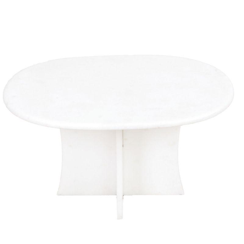 we er marmor couchtisch. Black Bedroom Furniture Sets. Home Design Ideas