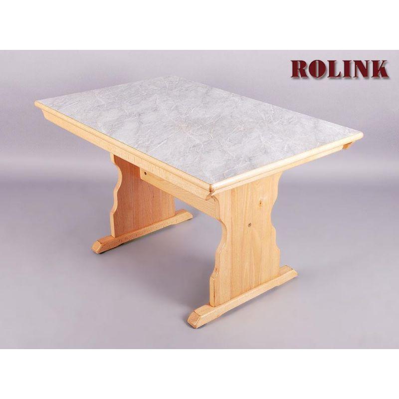 88 wohnzimmertisch und esstisch in einem esstisch for Esstisch marmor weiss