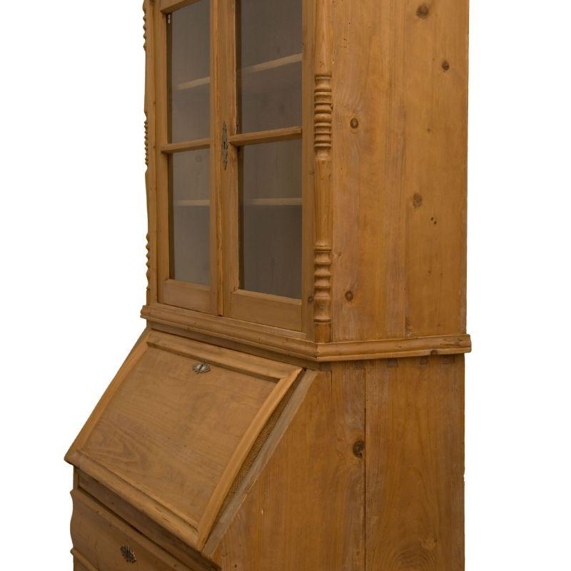 sekret r m bel antik design inspiration f r die neueste wohnkultur. Black Bedroom Furniture Sets. Home Design Ideas