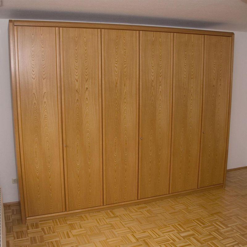 esche hell beautiful kln esche hell seidenmatt versiegelt beige with esche hell esche hell. Black Bedroom Furniture Sets. Home Design Ideas