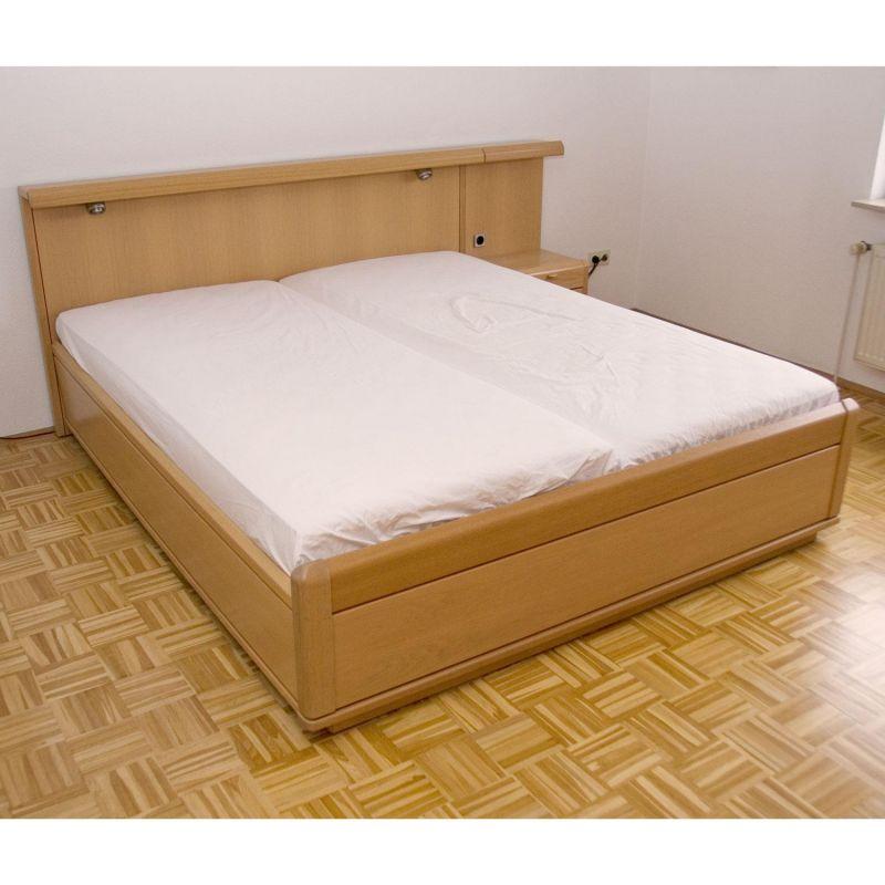 schlafzimmer von h252lsta 187 rolinkde