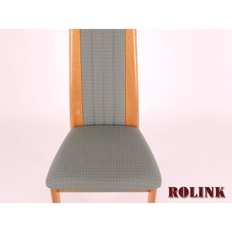 6 esszimmerst hle g nstig haus design und m bel ideen. Black Bedroom Furniture Sets. Home Design Ideas